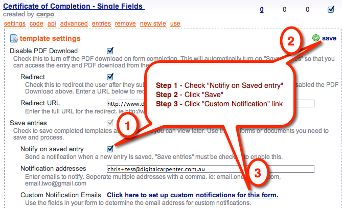 CustomEmailSettingsStep1.png