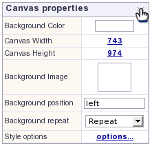 doculicious_tutorial-canvas_properties_full.png