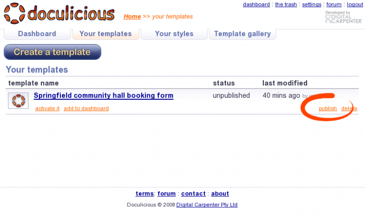 doculicious_tutorial-template_list.png